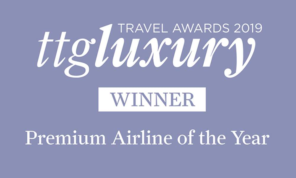 Revealed: The UK's best luxury travel companies - First Stop